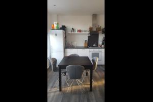 Bekijk appartement te huur in Nijmegen St. Thomashof, € 1250, 85m2 - 292643. Geïnteresseerd? Bekijk dan deze appartement en laat een bericht achter!