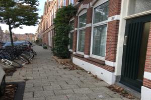 Bekijk appartement te huur in Leiden P. Hendrikstraat, € 1000, 50m2 - 354514. Geïnteresseerd? Bekijk dan deze appartement en laat een bericht achter!