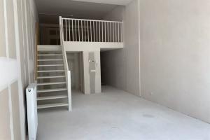 Te huur: Appartement Stationsplein, Weert - 1