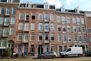 Bekijk appartement te huur in Amsterdam Ruyschstraat, € 1850, 70m2 - 354575. Geïnteresseerd? Bekijk dan deze appartement en laat een bericht achter!