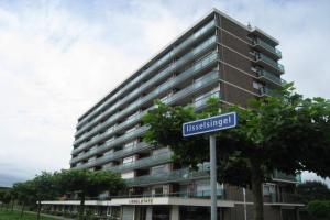 Bekijk appartement te huur in Den Bosch IJsselsingel, € 1195, 85m2 - 359665. Geïnteresseerd? Bekijk dan deze appartement en laat een bericht achter!