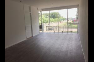 Bekijk appartement te huur in Arnhem Bontekoestraat, € 785, 65m2 - 304869. Geïnteresseerd? Bekijk dan deze appartement en laat een bericht achter!