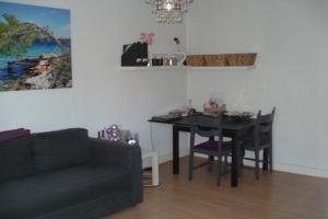 Te huur: Appartement Schapenkamp, Hilversum - 1