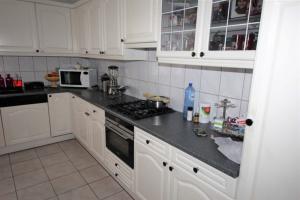 For rent: Room Electrablauw, Zoetermeer - 1