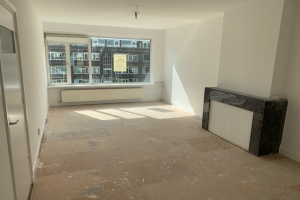View apartment for rent in Rotterdam Stadhoudersweg, € 1299, 104m2 - 372739. Interested? check out this apartment and leave a message!
