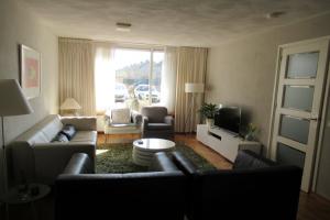 Bekijk woning te huur in Berkel-Enschot Craenweide, € 1169, 117m2 - 362952. Geïnteresseerd? Bekijk dan deze woning en laat een bericht achter!