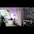 Bekijk kamer te huur in Bussum Vlietlaan, € 350, 7m2 - 294463. Geïnteresseerd? Bekijk dan deze kamer en laat een bericht achter!