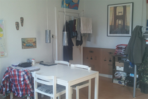 View room for rent in Heerlen Coriovallumstraat, € 375, 20m2 - 384997. Interested? check out this room and leave a message!