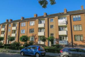 Bekijk appartement te huur in Deventer Herman Boerhaavelaan, € 880, 90m2 - 370452. Geïnteresseerd? Bekijk dan deze appartement en laat een bericht achter!