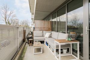 Bekijk appartement te huur in Breda Vijfhagen, € 1150, 64m2 - 368195. Geïnteresseerd? Bekijk dan deze appartement en laat een bericht achter!