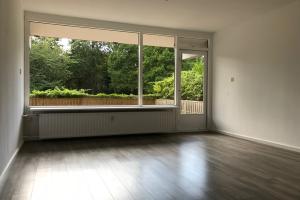 For rent: Apartment Helene Swarthlaan, Groningen - 1