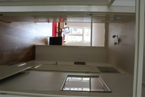 Te huur: Appartement Egelantiersgracht, Amsterdam - 1