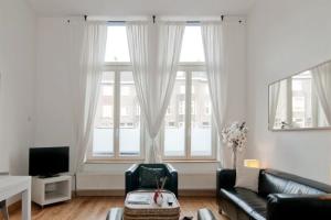 Te huur: Appartement Hertogsingel, Maastricht - 1