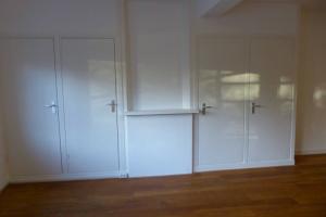 For rent: Apartment Achterom, Hilversum - 1