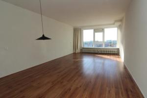 Bekijk appartement te huur in Utrecht Van Vollenhovenlaan, € 1395, 105m2 - 378089. Geïnteresseerd? Bekijk dan deze appartement en laat een bericht achter!