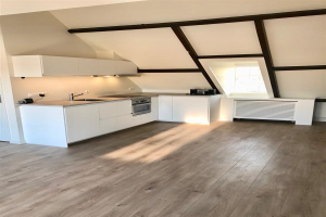 View apartment for rent in Haarlem Nassaustraat, € 1495, 58m2 - 380331. Interested? check out this apartment and leave a message!