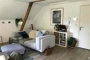 Te huur: Appartement Zuid Willemsvaart, Den Bosch - 1