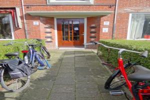 Bekijk kamer te huur in Groningen Gorechtkade, € 320, 15m2 - 387164. Geïnteresseerd? Bekijk dan deze kamer en laat een bericht achter!