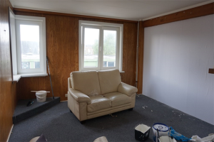 View room for rent in Enschede Lasonderstraat, € 400, 20m2 - 368900. Interested? check out this room and leave a message!