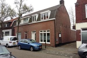 Bekijk appartement te huur in Eindhoven Voorterweg, € 1200, 130m2 - 391896. Geïnteresseerd? Bekijk dan deze appartement en laat een bericht achter!