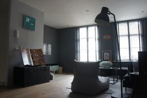 Bekijk appartement te huur in Den Bosch Verwersstraat, € 1495, 90m2 - 375877. Geïnteresseerd? Bekijk dan deze appartement en laat een bericht achter!