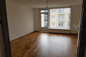 Bekijk appartement te huur in Leiden Hoflaan, € 850, 60m2 - 340384. Geïnteresseerd? Bekijk dan deze appartement en laat een bericht achter!