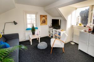 Wonen Op 19m2 : Studios arnhem te huur direct wonen