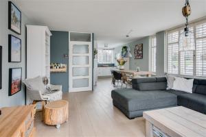 Bekijk woning te huur in Maarssen Waterstede, € 1750, 120m2 - 383315. Geïnteresseerd? Bekijk dan deze woning en laat een bericht achter!