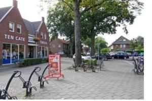 Bekijk appartement te huur in Nuenen Boordseweg, € 1050, 70m2 - 391602. Geïnteresseerd? Bekijk dan deze appartement en laat een bericht achter!