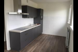 Bekijk appartement te huur in Eindhoven Limburglaan: Appartement  - € 975, 60m2 - 327988