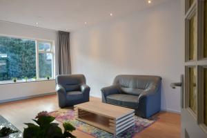 Bekijk appartement te huur in Deventer Burg. Van Marlestraat, € 950, 88m2 - 381462. Geïnteresseerd? Bekijk dan deze appartement en laat een bericht achter!