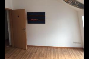 Bekijk kamer te huur in Enschede Wilhelminastraat, € 380, 14m2 - 289888. Geïnteresseerd? Bekijk dan deze kamer en laat een bericht achter!
