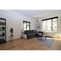 View apartment for rent in Rotterdam Jonker Fransstraat, € 1395, 60m2 - 392245. Interested? check out this apartment and leave a message!
