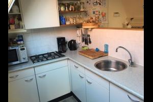 Bekijk appartement te huur in Den Bosch Korenbrugstraat, € 895, 60m2 - 290588. Geïnteresseerd? Bekijk dan deze appartement en laat een bericht achter!