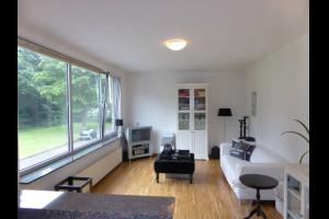 Bekijk appartement te huur in Den Bosch Fort Orthenlaan, € 772, 60m2 - 289720. Geïnteresseerd? Bekijk dan deze appartement en laat een bericht achter!