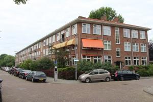 Bekijk woning te huur in Rotterdam Loeffstraat, € 1250, 90m2 - 304137. Geïnteresseerd? Bekijk dan deze woning en laat een bericht achter!