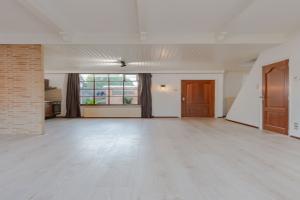 For rent: House Bakkummerstraat, Castricum - 1