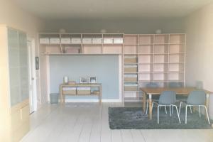 Bekijk appartement te huur in Nijmegen Wilhelminasingel, € 995, 65m2 - 358494. Geïnteresseerd? Bekijk dan deze appartement en laat een bericht achter!