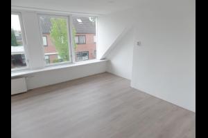 Bekijk woning te huur in Enschede Veldstraat, € 750, 90m2 - 307269. Geïnteresseerd? Bekijk dan deze woning en laat een bericht achter!