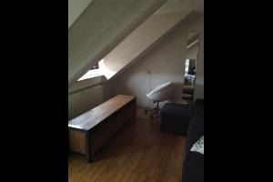 Bekijk studio te huur in Nijmegen St. Jacobslaan, € 575, 65m2 - 332012. Geïnteresseerd? Bekijk dan deze studio en laat een bericht achter!