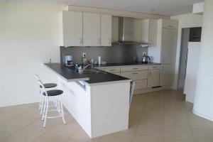 Bekijk appartement te huur in Alkmaar Oosterweezenstraat, € 1300, 125m2 - 372951. Geïnteresseerd? Bekijk dan deze appartement en laat een bericht achter!