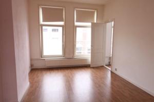 Bekijk appartement te huur in Den Haag Kepplerstraat, € 875, 60m2 - 380309. Geïnteresseerd? Bekijk dan deze appartement en laat een bericht achter!