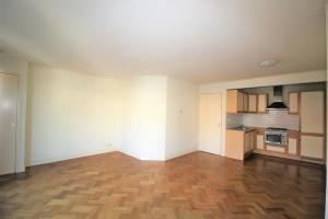Bekijk appartement te huur in Amsterdam Gerard Doustraat, € 1595, 60m2 - 376096. Geïnteresseerd? Bekijk dan deze appartement en laat een bericht achter!