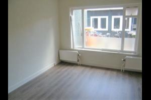 Bekijk kamer te huur in Hilversum Polluxstraat, € 395, 15m2 - 303425. Geïnteresseerd? Bekijk dan deze kamer en laat een bericht achter!