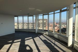 Bekijk appartement te huur in Dordrecht Beverwijckstraat, € 1045, 83m2 - 383812. Geïnteresseerd? Bekijk dan deze appartement en laat een bericht achter!