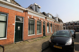 Bekijk woning te huur in Groningen Plantsoenstraat, € 1150, 65m2 - 340353. Geïnteresseerd? Bekijk dan deze woning en laat een bericht achter!
