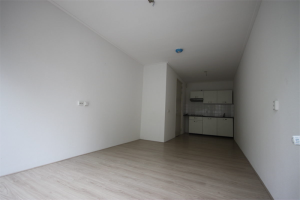 View studio for rent in Groningen Tuinbouwstraat, € 690, 20m2 - 374281. Interested? check out this studio and leave a message!