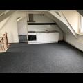Te huur: Appartement Dokter Baumannplein, Halfweg Nh - 1