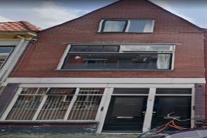 Bekijk kamer te huur in Groningen Schoolholm, € 325, 12m2 - 392086. Geïnteresseerd? Bekijk dan deze kamer en laat een bericht achter!