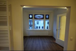 Bekijk appartement te huur in Delft Paardenmarkt, € 1595, 95m2 - 290407. Geïnteresseerd? Bekijk dan deze appartement en laat een bericht achter!